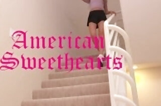 American Sweethearts A NASTY PMV - 4:44