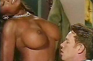 Full porn Movie The Return of Dr Blacklove - 1:22:11