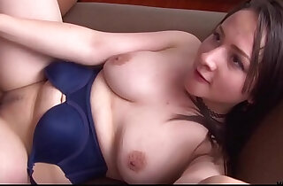 TU VENGANZA Naughty titjob and cum on pussy for Colombian newbie - 6:04