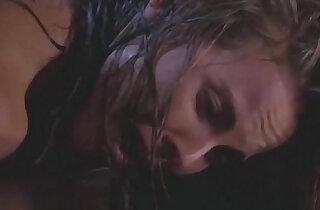 Kate del Castillo forced sex in several scenes - 6:55