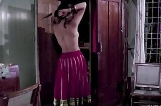 Various Indian actress Topless Nipple Slip Compilation - 28:42