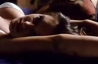 Mariska Hargitay Rebecca De Mornay Blind Side forced sex - 2:51