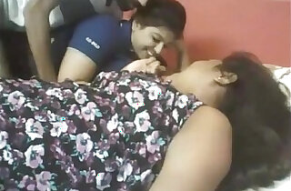Indian Two Chubby With Lucky Guy webcam Wowmoyback - 25:42