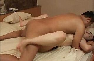 Asian sex movie - 6:58