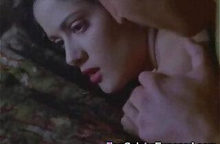 Salma Hayek Sex Scene! - 4:07