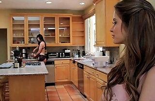 Kitchen Sex Kittens - 7:22