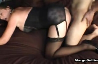 Mom Seduces Sweet Son Margo Sullivan - 2:28
