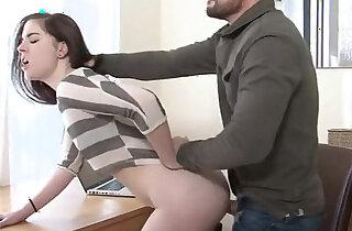 step daughter punishment - 26:52
