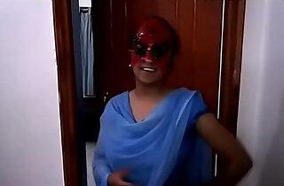 Indian Girl Savita Bhabhi Nude - 1:37
