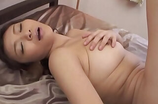 Asian squirter needs her fingers and toys to make her cum - 6:43