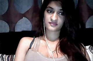 Hot Indian chick - 2:44