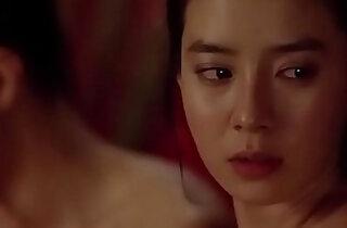 Hottest korean sex scenes - 9:00