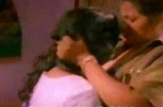 Mallu Sex Lesbian Naked Bluefilm - 2:01