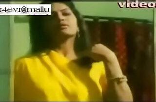 Mallu actress real sex scene school schol skulgirl xnidhicam.blogspo - 3:37