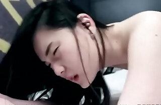 Korean Actress Boobs Sucked Softcore Porn - 15:06