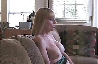 Amateur homemade cyber sex - 12:59