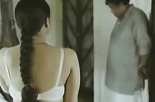 Hot Bangali Actress Dress Change In Front Of Her Uncle - 0:53