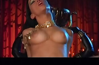 The divine cleopatra anal Full Movies - 1:38:20