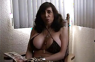 mexican swingers all out sex in hotel room - 10:51