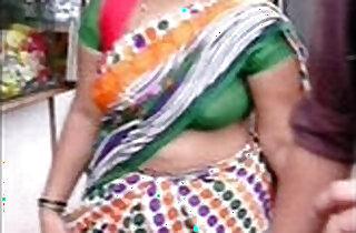 Cum Tribute to Hot Desi Aunties Bangalore - 4:39