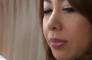 Chubby Japanese Mom Blow And Fucked - 39:12