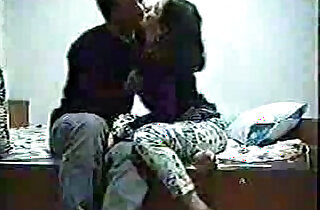 indian amateur teen webcam porn music video - 7:27