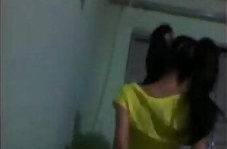 Young teen having sex. Casal brasil fudendo - 7:55