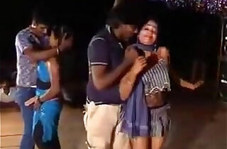 tamil record dance new - 4:44