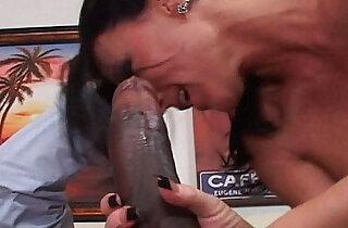Hot milf Kendra Secrets fucked by big black huge cock - 31:49