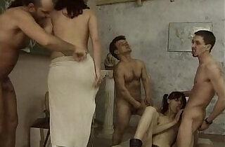 German piss clips - 1:28:25
