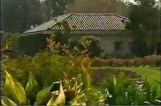 Full Movie Dynasty 1988 - 1:29:01