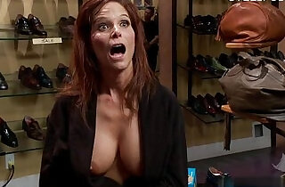 Big tits anal orgasm - 59:22