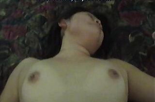 virgin - 59:01
