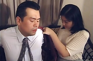 Asian Desires Free Asian Japanese Sex Online - 24:19