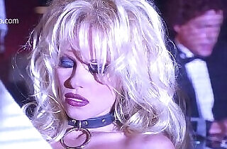 Celeb Pamela Anderson as sexy as ever - 9:35