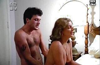 Naked Matilde Mastrangi in A Noite das - 0:42