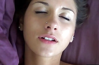 Realy cute best friend wants to have sex with me - 12:07