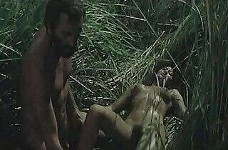 scenes Jungle Holocaust - 1:42