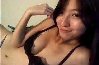 Chinese Camgirl Very Cute - 46:15