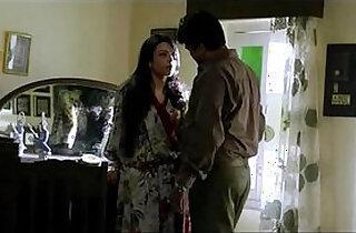 Bollywood Bhabhi series - 2:30