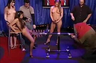 howard stern pornstars show - 49:57
