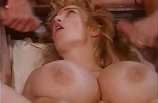 Il venditore di sogni 1992 Italian Vintage Classic - 8:38