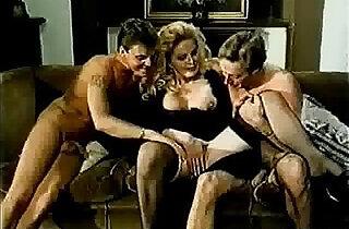 Le Tre Porcelline Italian Classic Vintage - 6:46