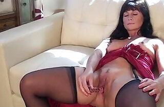 First time porn mom - 3:18